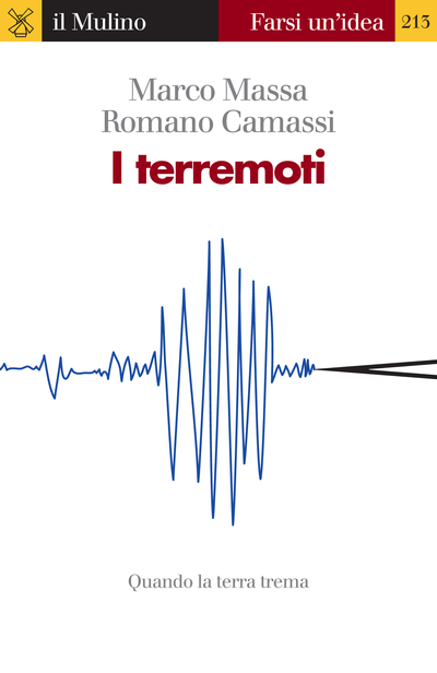 Terremoti – 5 libri da leggere assolutamente