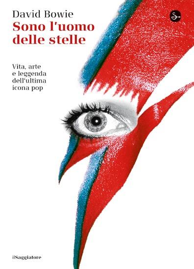 Recensione di Sono L'Uomo Delle Stelle – David Bowie