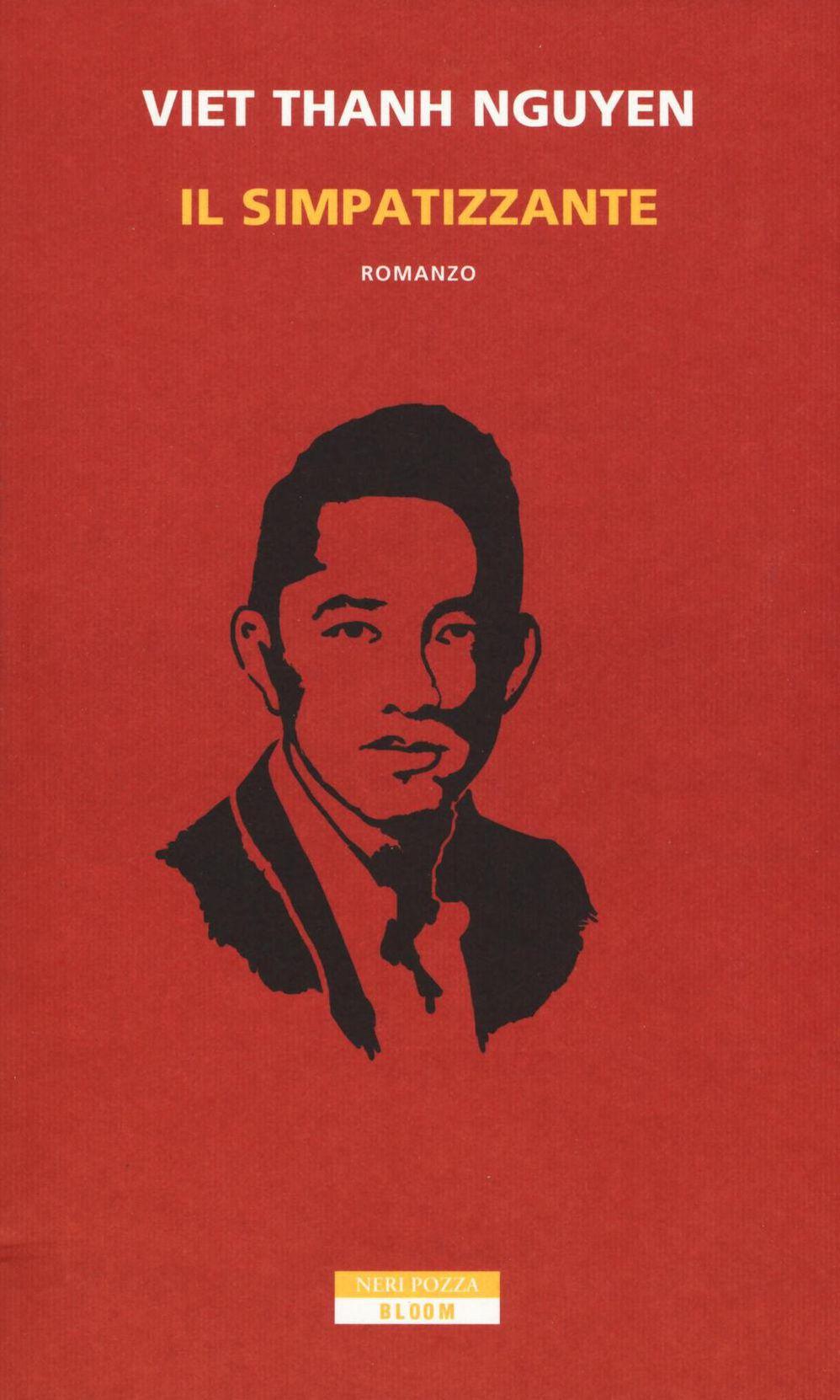 Recensione de Il Simpatizzante – Viet Thanh Nguyen