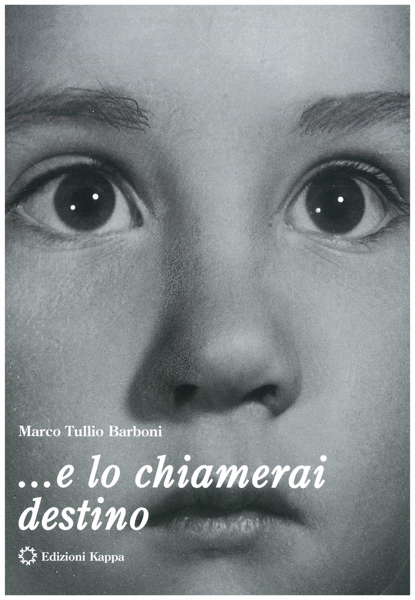 Recensione di …E Lo Chiamerai Destino – Marco Tullio Barboni