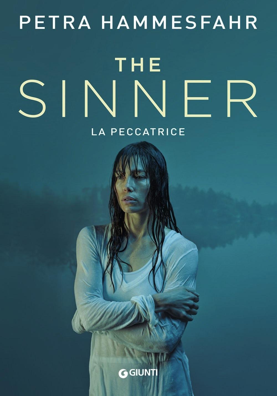Recensione di The Sinner – Petra Hammesfahr