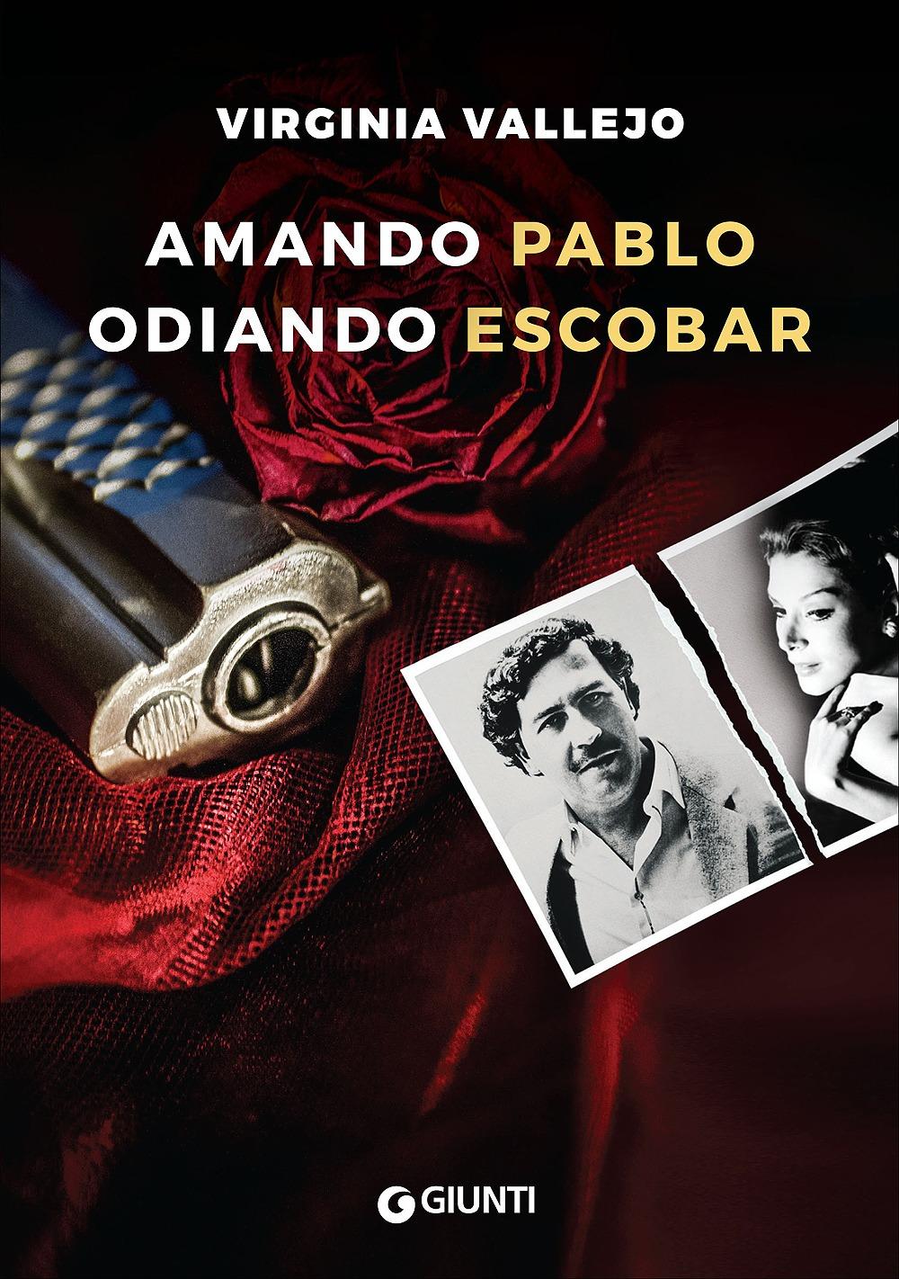 Recensione di Amando Pablo Odiando Escobar – V. Vallejo