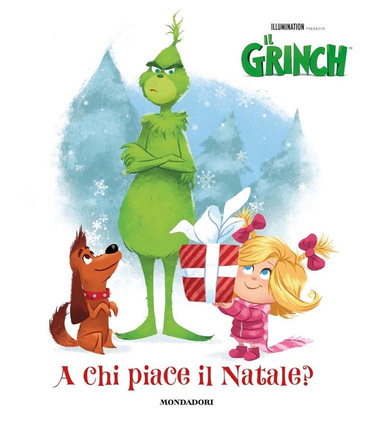 Recensione di A Chi Piace Il Natale? – Dennis R. Shealy