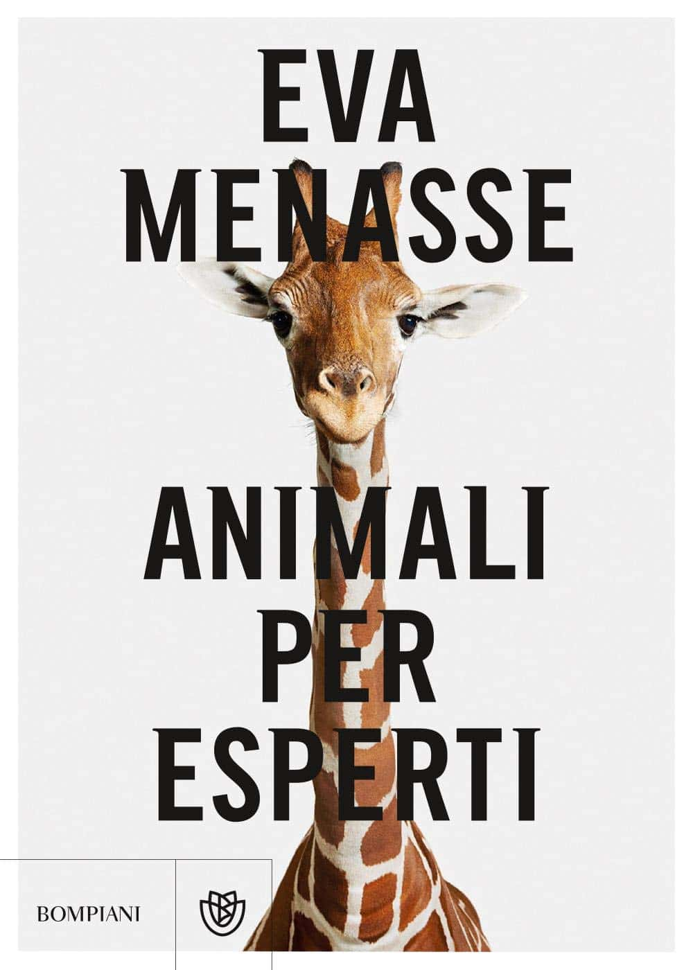 Recensione di Animali Per Esperti – Eva Menasse