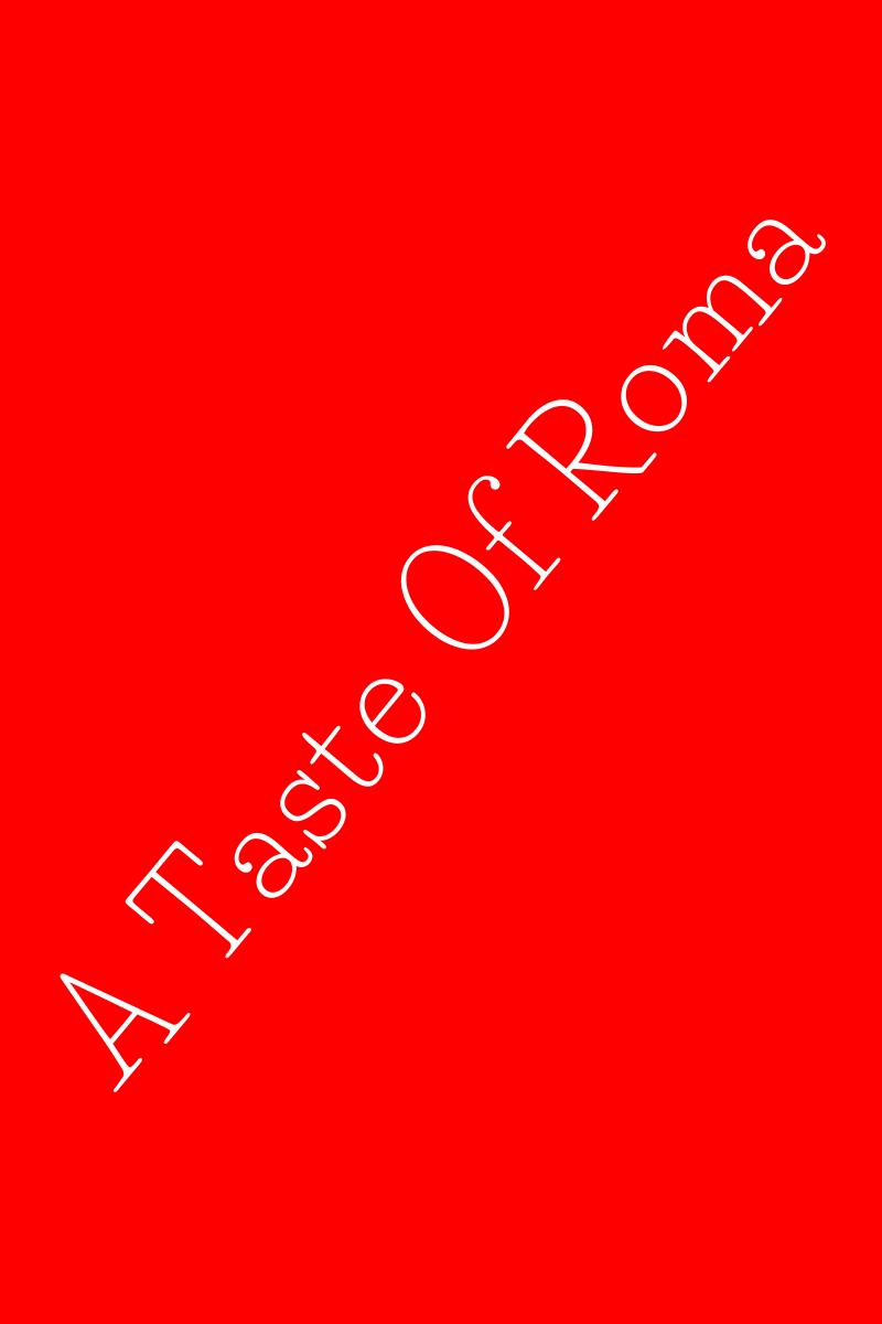 Recensione di A Taste Of Roma – BBQ Experience