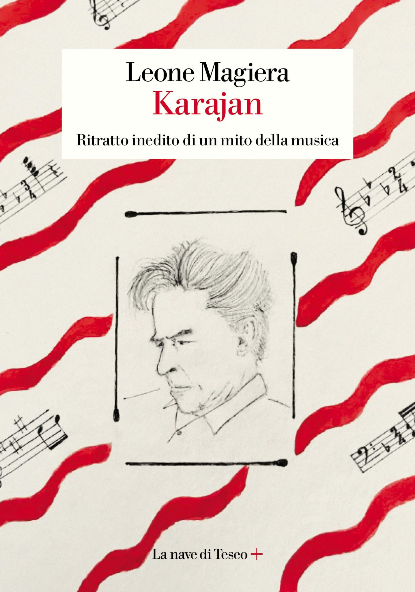 Recensione di Karajan – Leone Magiera