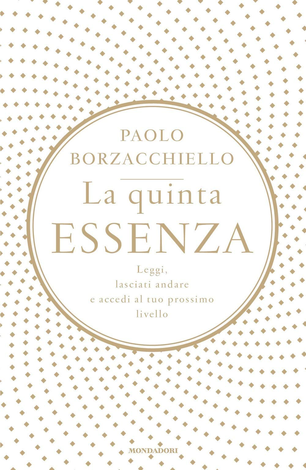 Recensione di La Quinta Essenza – Paolo Borzacchiello