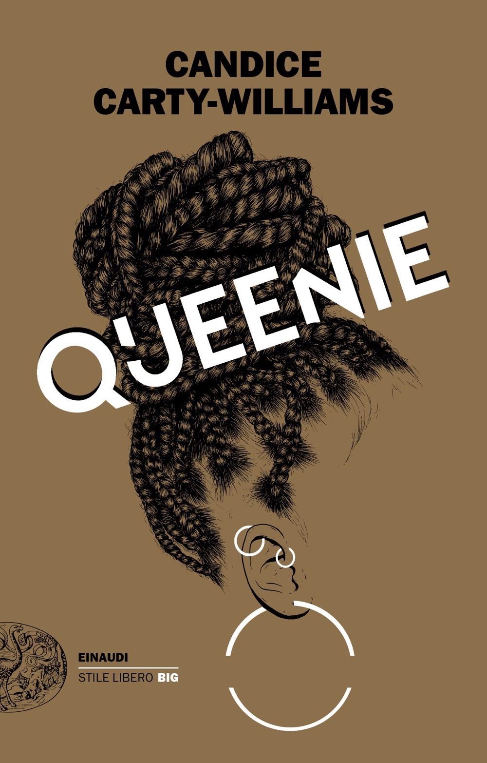 Recensione di Queenie – Candice Carty Williams