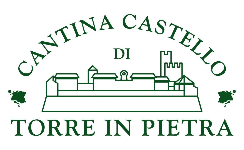 Recensione di Cantina Castello Torre In Pietra