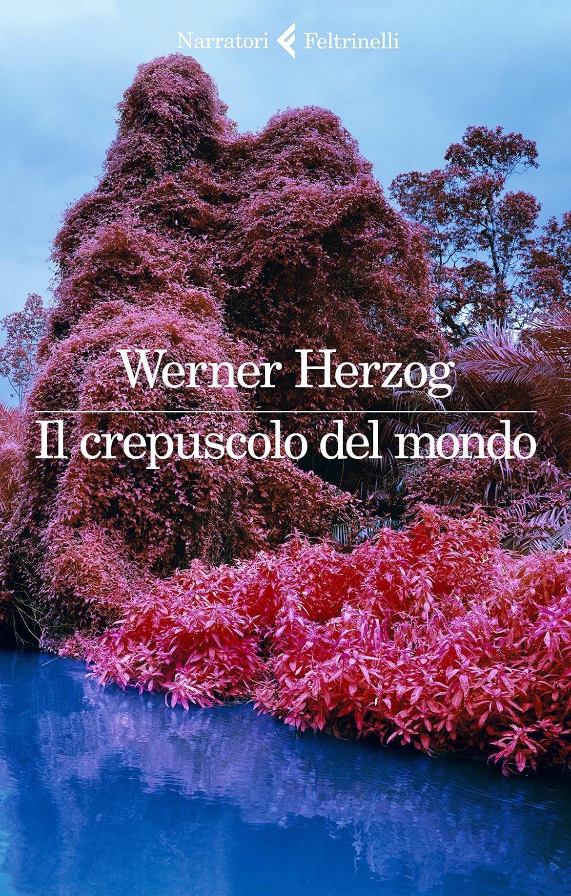 Recensione di Il Crepuscolo Del Mondo – Werner Herzog